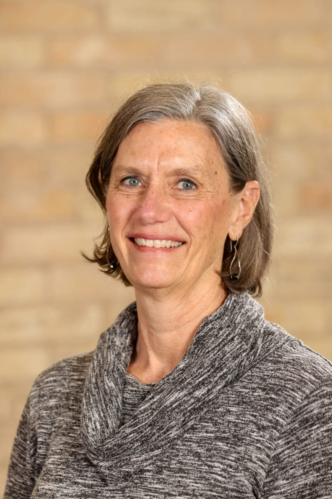 Mary Kline