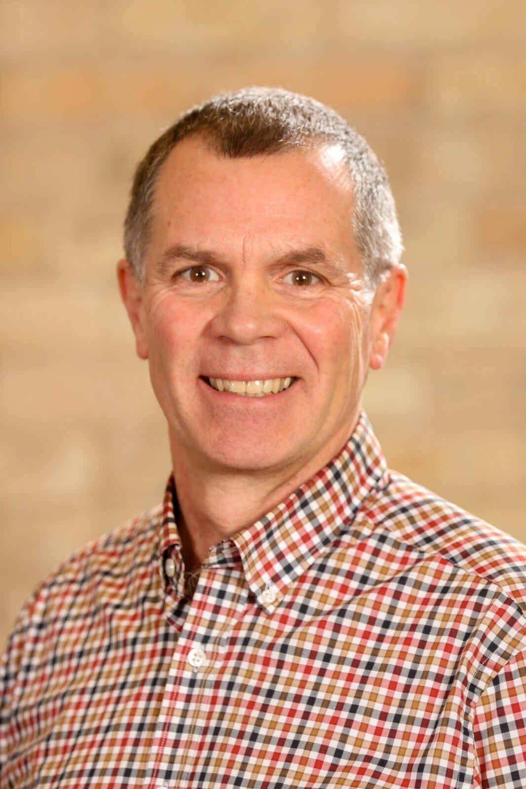 Roy Zuidema